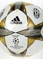 adidas Futbol Topu   Juventus Beyaz